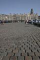 Arras-paves.JPG