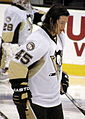 Arron Asham Penguins.jpg