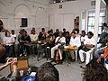 Ars&Urbis international workshop photos by Christian Hanussek 07.JPG