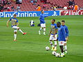 Arsenal vs Fenerbahce (9614463788).jpg