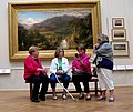 Art lovers (7347654466).jpg