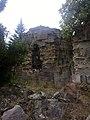 Artavazavank Monastery 004.jpg