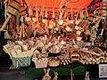 Artesanías en Tequisquiapan.jpg