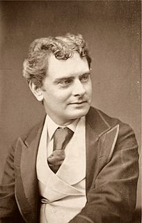 Arthur Cecil British actor, comedian and theatre manager