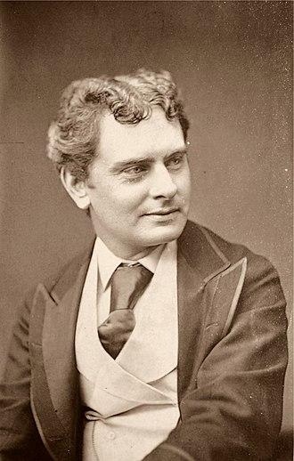 Arthur Cecil - Arthur Cecil