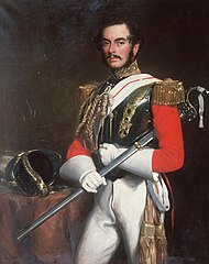Arthur Walsh, 2nd Baron of Ormethwaite