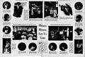 Articolo del Sunday Magazine sulle suffragette, 1915.jpg