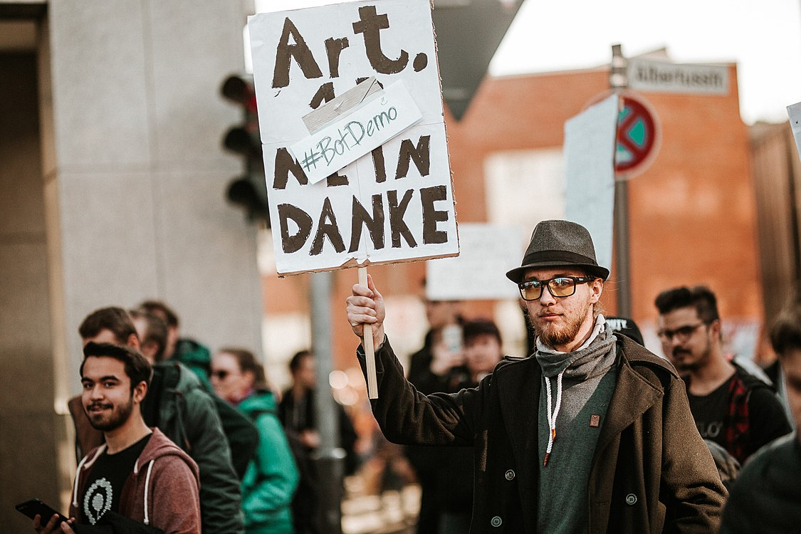 Artikel 13 Demonstration Köln 2019-02-16 124.jpg