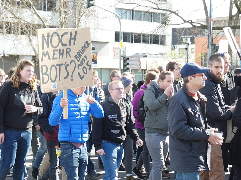 Artikel 13 Demonstration Köln 2019-03-09 29.jpg