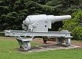 Artillery (31274383703).jpg