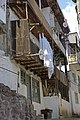 Artvin Old house 4034.jpg