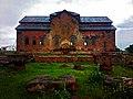 Aruch Monastery (35).jpg