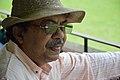 Arup Roy - Howrah 2013-04-28 6719.JPG