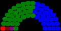 Asamblea Legislativa de Costa Rica 1986-1990.png