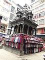 Asan kathmandu 20180908 111024.jpg