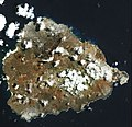 Ascension Island, Image of the Day DVIDS848702.jpg
