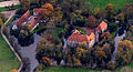 Ascheberg, Herbern, Haus Itlingen -- 2014 -- 3876 -- Ausschnitt.jpg