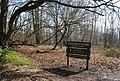 Ashford Hangers - geograph.org.uk - 1200861.jpg