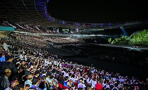 Asian Games 2018 opening by Tasnim 22 (cropped).jpg
