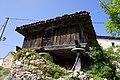 Asiego 3, Asturias.jpg