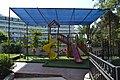 Aska Bayview 4 - panoramio (10).jpg