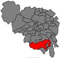 Aspangberg in NK.PNG