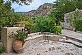 Aspros Potamos 720 55, Greece - panoramio (8).jpg