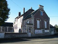 Assainvillers (Somme) France (6).JPG