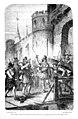 Assassinat du maréchal d'Ancre - Henri Pottin.jpg