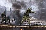 AssaultTraining2015-02.jpg
