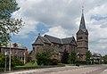 Assendelft, de Sint-Odulphuskerk RM39923 IMG 9872 2019-06-17 13.48.jpg