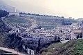 Assisi Rocca Minore c. 1984 - panoramio.jpg