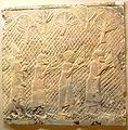 AssyrianPrisonersLyresBritishMuseum.JPG