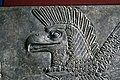 Assyrian reliefs - Pergamonmuseum - Berlin - Germany 2017 (2).jpg