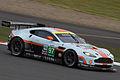 Aston Martin Vantage V8 2012 WEC Fuji.jpg