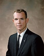 Astronaut David R. Scott (1964).jpg