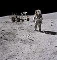 Astronaut John W. Young, Apollo 16 commander.jpg