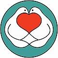 Atassut logo.jpg