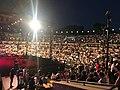 Atatürk Open Air Theatre, May 2019 (1).jpg