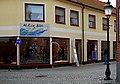 Atelier Bleu - Ystad-2020.jpg