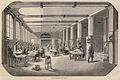 Atelier du timbre à la presse, 1853.jpg