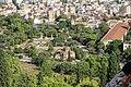 Athen, Agii Apostoli, Stoa des Attalos 2015-09.jpg