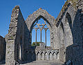 Athenry Priory North Transept 2009 09 13.jpg