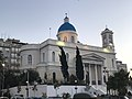 Athens Greece church3.jpg