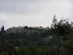 Athina Areopag 2.jpg