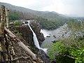 Athirapally Waterfalls - panoramio (3).jpg