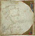 Atlantic map from Perrino Vesconte 1321 atlas (Zurich).jpg