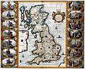 Atlas Van der Hagen-KW1049B11 003-BRITANNIA prout divisa fuit temporibus ANGLO-SAXONUM, praesertim durante illorum HEPTARCHIA..jpeg
