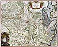 Atlas Van der Hagen-KW1049B11 068-FLANDRIAE Partes duae, quarum altera PROPRIETARIA, altera IMPERIALIS vulgo dicitur.jpeg