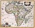 Atlas Van der Hagen-KW1049B13 056-AFRICAE ACCURATA TABULA.jpeg